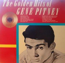 画像1: ジーン・ピットニー (Gene Pitney) / ルイジアナ・ママ(LP)♪