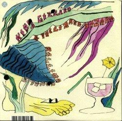 """画像1: MILD HIGH CLUB、KING GIZZARD AND THE WIZARD LIZARD / ROLLING STONED (7"""")♪"""