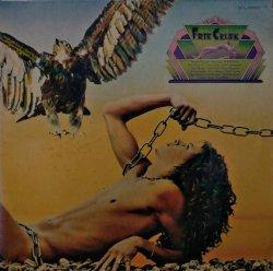 画像1: V.A. / ミュージック・フロム・フリー・クリーク (LP)♪