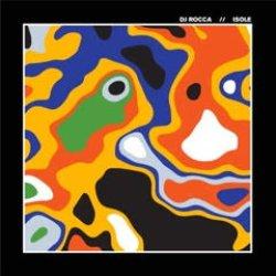 画像1: DJ ROCCA / ISOLE (LP)♪