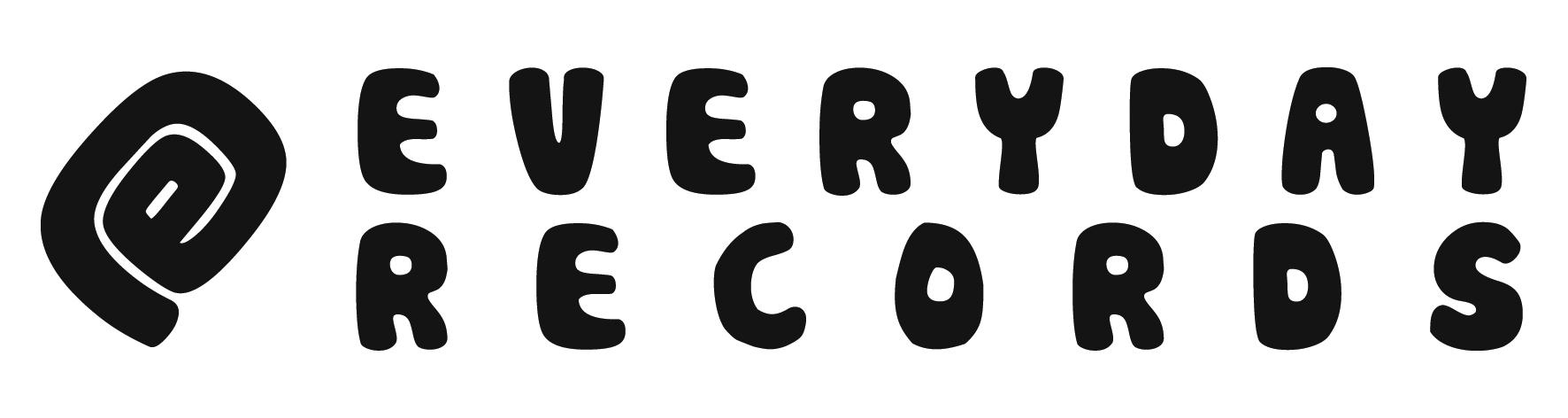everyday records